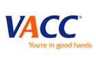VACC - automotive regulatory body