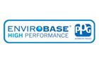 ENVIROBASE - industry leading waterborne automotive paint