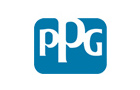 PPG - car paint  OEM