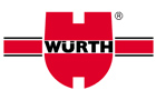 wurth - automotive equipment and consumable products