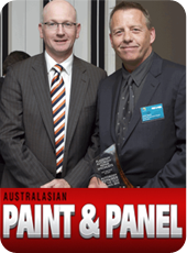 Flagstaff Autobody are award winning Melbourne panel beaters